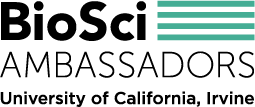 BioSci Ambassadors